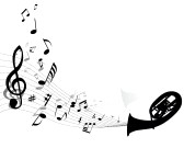 4142774-abstract-music-background-with-different-notes-and-wind-instrument[1].jpg