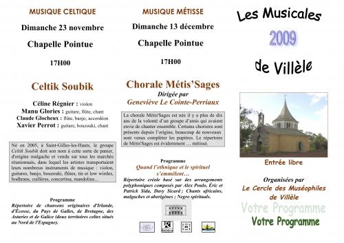 2009 Concert Les Musicales de Villèle.jpg