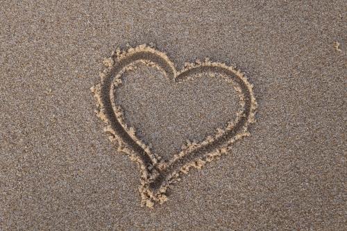 heart-2925103.jpg